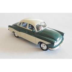 Do�u Alman Seti - Wartburg 311 - 1/64