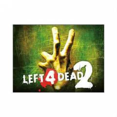 Left 4 Dead 2 PC STEAM ANINDA TESLIMAT