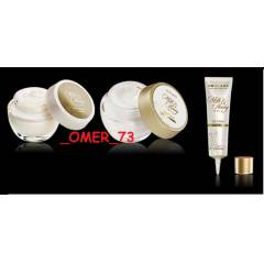 ORIFLAME M�LK HONEY G�ND�Z+GECE+G�Z �EVRES� KREM