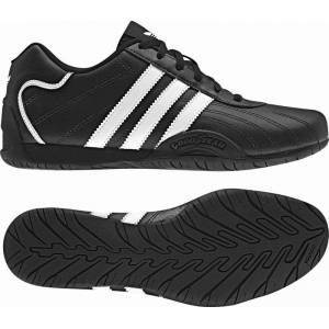 Adidas �ocuk Spor Ayakkab� Good Year 2Renk Model