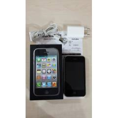 iphone 3 gs 16 gb  orjinal cep telefonu