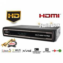 GOLDMASTER HD-1090 PVR D�J�TAL UYDU ALICISI