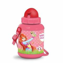 Winx Matara 500ml 62953 Love-Pet Anat. Matara Ko