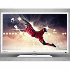 "SUNNYS�MELA 32"" 82 EKRAN UYDULU USB HD LED TV"