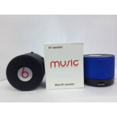 BLUETOOTH HOPARL�R SPEAKER KAL�TEL� HD SES