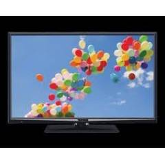 "TELEFUNKEN 39XT5000 39"" SATELLITE LED TV"