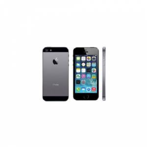 APPLE IPHONE 5S 32GB Siyah Distrib�t�r