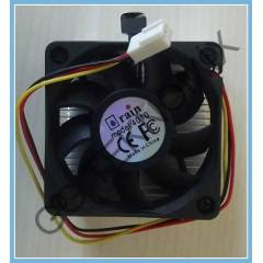 3 P�N PC CPU ��LEMC� FAN