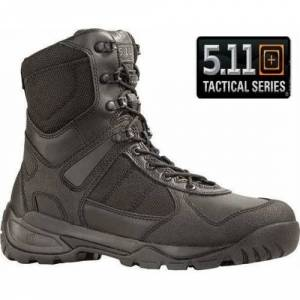 5.11 XPRT Tactical Boot 8 Boot