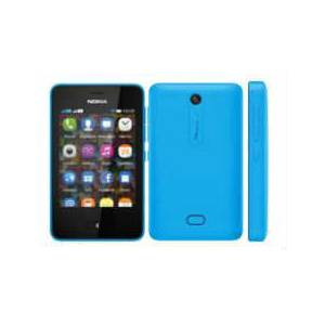 NOKIA 501-CYAN  3.15 MP KAMERA BLUETOOTH FM ASHA