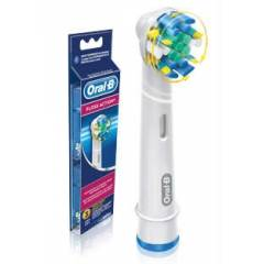ORAL-B FLOSS ACTION 2 L� FIR�A YEDE��