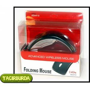RA�N RA-5145 Wireless Mouse Fare Kablosuz Mause