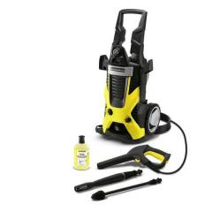KARCHER K 7 BASIN�LI YIKAMA MAK.160 BAR