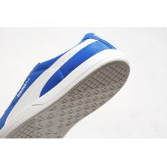 Puma SPOR AYAKKABI ARCHIVE LIBERTY BLUE-WHITE