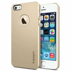 Spigen SGP iPhone 5S / 5 Case Ultra Thin Air A