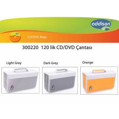 Addison 300220 120 Lik Cd �antas�