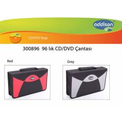 Addison 300896 96 L�k Cd �antas�