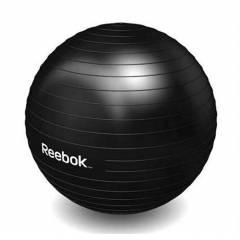 REEBOK RE11017BK 75CM P�LATES TOPU DVD'L� TrY