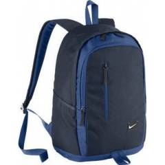 Nike S�rt Okul �antas� Laptop S�rt 4857417 Laciv