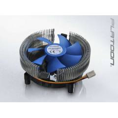 AMD 940 AM2  CPU ��LEMC� SO�UTUCU FAN