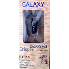 Galaxy S5 BLUETOOTH Kulakl�k