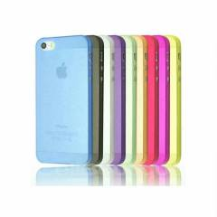 iPHONE 5 / 5S KILIF HAYALET �ZEL YAPIM F�T MODEL
