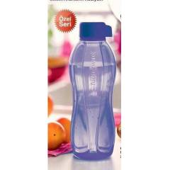 TUPPERWARE EKO ���E 500 ML MOR