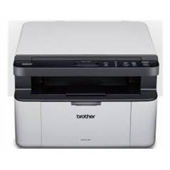 Brother DCP-1511 Laser Yaz�c�/Taray�c�/Fotokopi