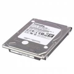 Toshiba 1 TB 5400RPM Sata II  8MB  Notebook Hd