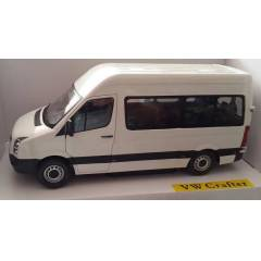 VW CRAFTER 1:24 D�ECAST MODEL ARABA