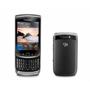 Blackberry Torch 9800 4 GB CEP TELEFONU