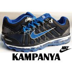 Nike Air MAX RUN BAY SPOR AYAKKABI KAMPANYA