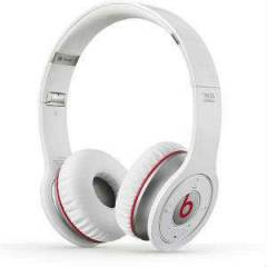 Beats By Dr.Dre Wireless- Kablosuz KulakL�k 2014