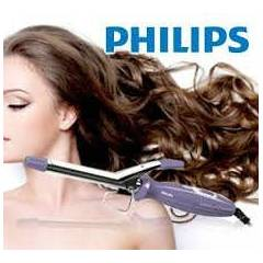Philips HP4657 SalonCurl Essential Sa� Ma�as�