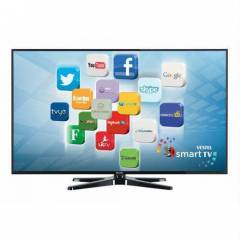 VESTEL 42 PF 8175 ��FT RKRAN 400HZ SMART LED TV