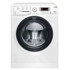 Hotpoint-Ariston Futura WMD 823B �.Makinas�