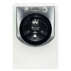 Hotpoint-Ariston AQ82L 09C TK �ama��r Makinas�