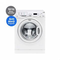 Hotpoint - Ariston WML 701 EU �ama��r Makinesi