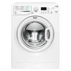 Hotpoint-Ariston WMG 7025 C TK �ama��r Makinas�