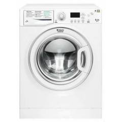 Hotpoint-Ariston WMSG 601 TK �ama��r Makinas�