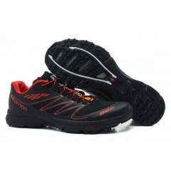 Salomon S-LAB SENSE M Series M Outdoor ayakkab�