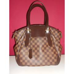 ORJ�NAL LOUIS VUITTON �ANTA