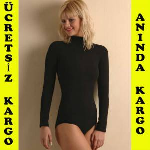 UZUN KOLLU BAD� L�KRALI, ALTTAN �IT�ITLI BAD�..