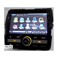 s 60 navigold honda city multimedia oem