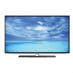 AR�EL�K A32-LB 6313 LED TV