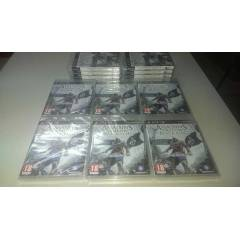 PS3 ASSASSiN'S CREED IV 4 BLACK FLAG - SIFIRR