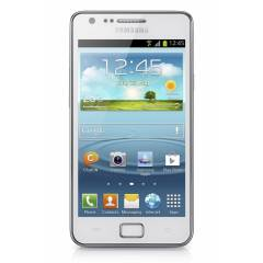 SAMSUNG �9100 GALAXY S2  8MP KAMERA 16GB HAFIZA