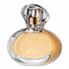 AVON TOMORROW BAYAN PARF�M� 50 ML