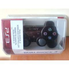 SONY PLAYSTAT�ON 3 DUALSHOCK OYUN KOLU