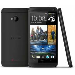 HTC One 32GB  CEP TELEFONU HTC T�RK�YE GARANT�